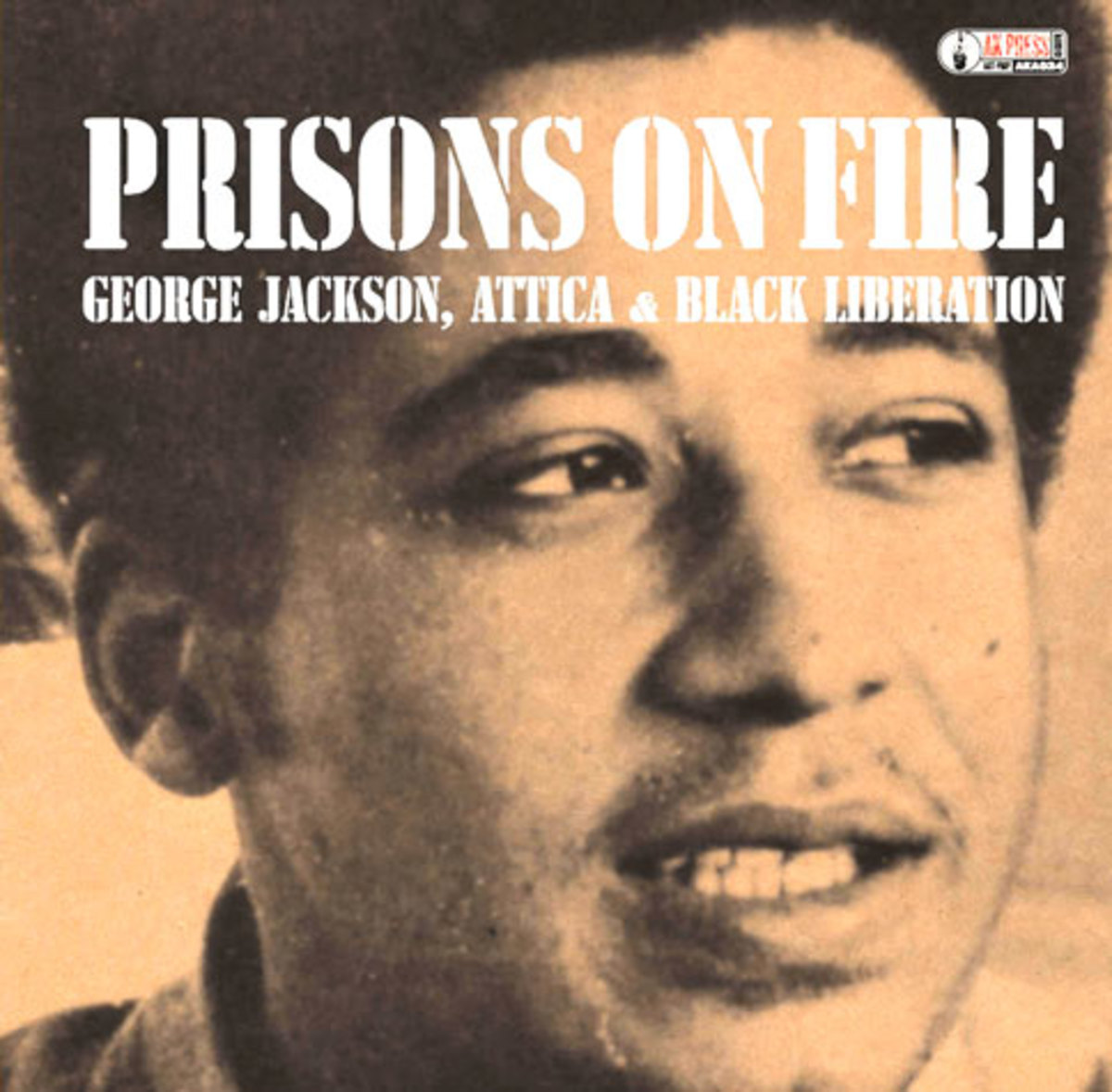 George Jackson, imprispned from 1 year to life and was killed by guards in the Prison of Attica