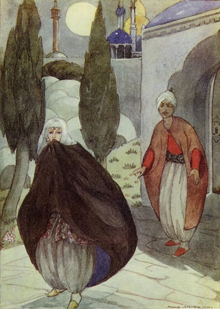 Sidi Nouman