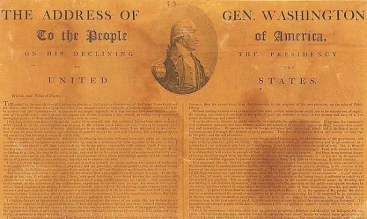 president-george-washington-2