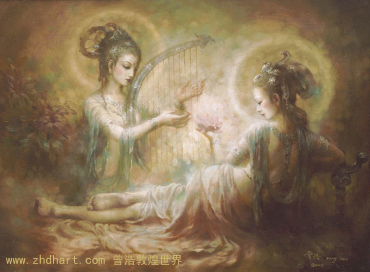 amazing-oriental-oil-paintings-of-chinese-goddesses-and-angels-by-zeng-hao