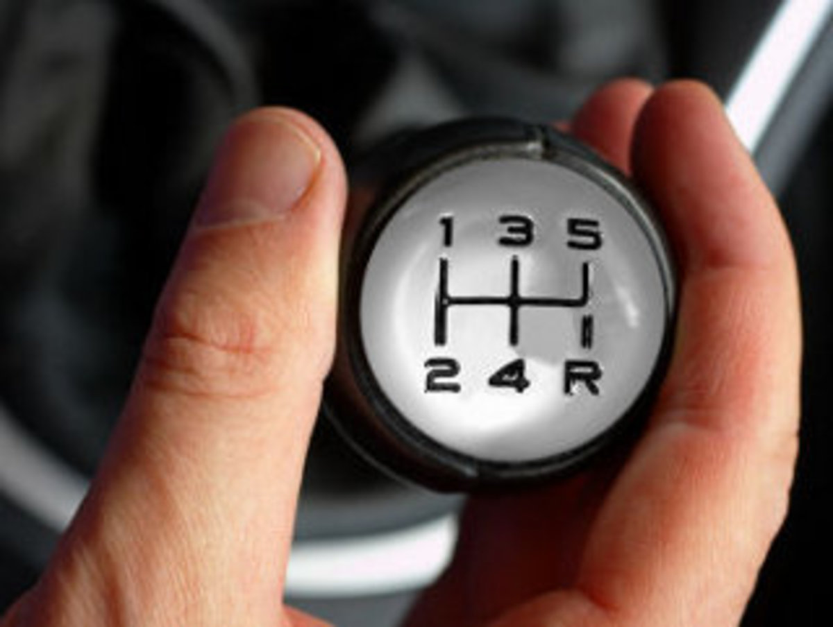 discrete-vs-continuous-vs-serial-motor-skills