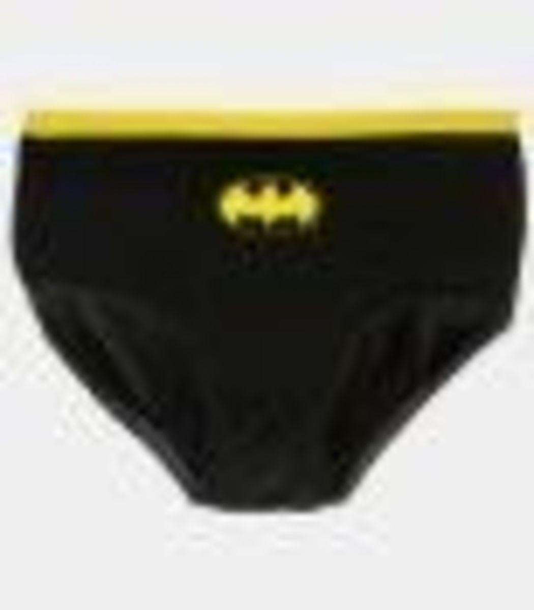 batgirl panties for kids