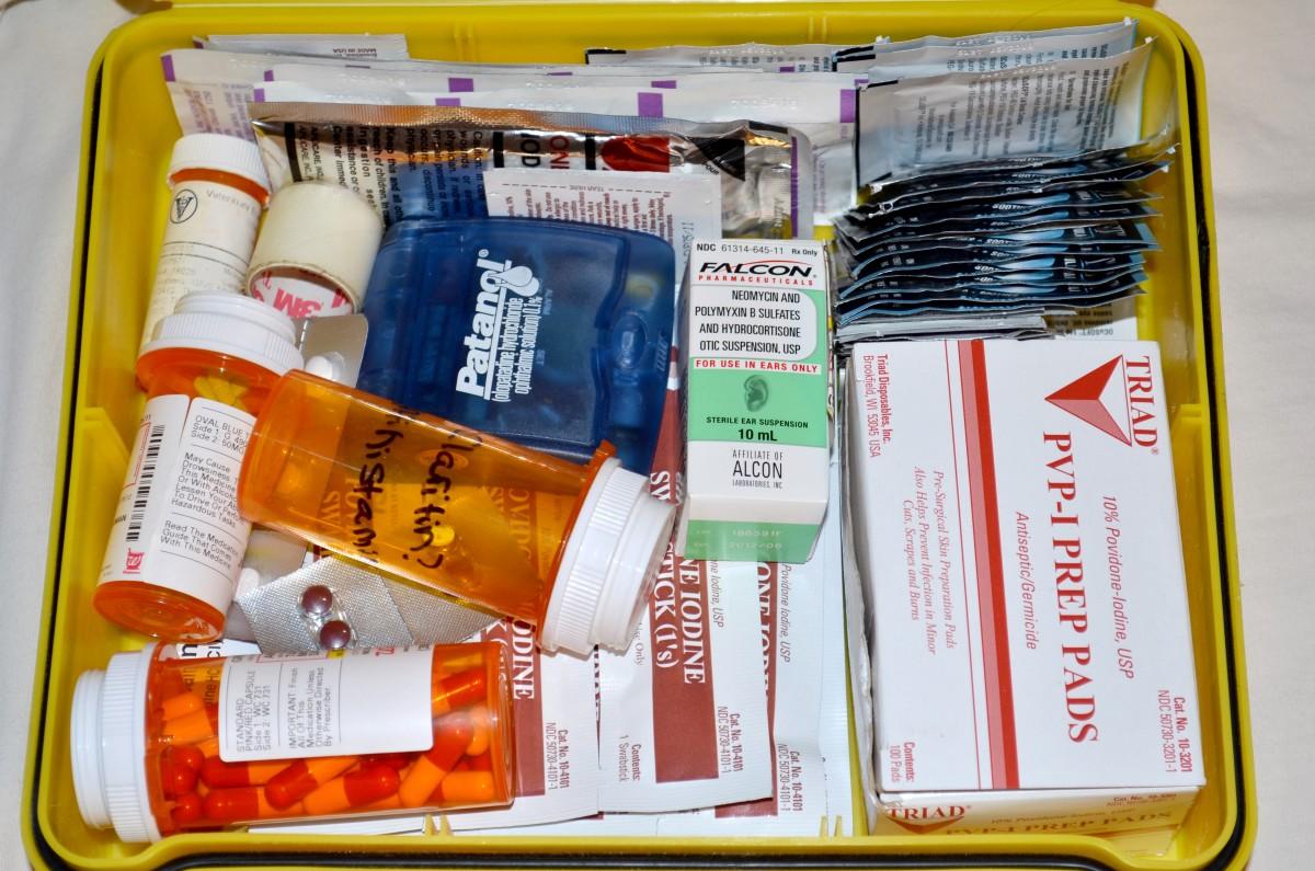 essential-emergency-supplies