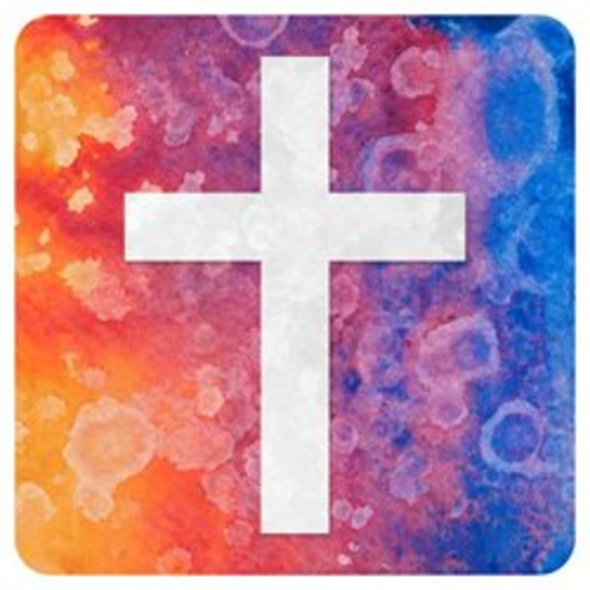 Five Awesome Christian Blues Rock Music Artists | HubPages