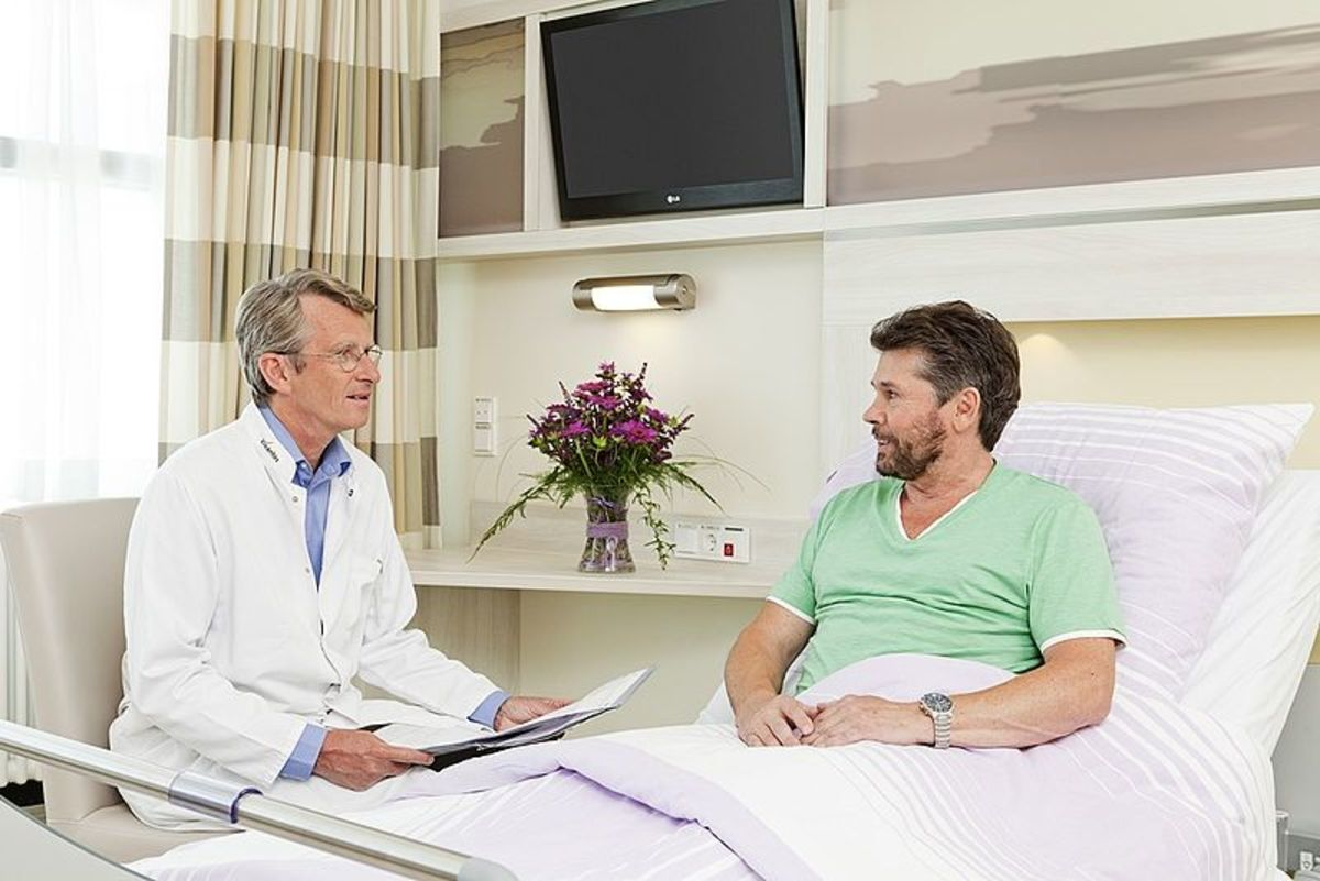 Health Insurance Exchanges and the Affordable Care Act