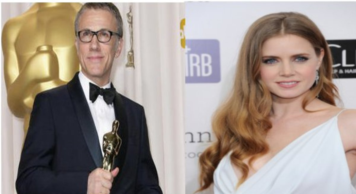 http://movies.broadwayworld.com/article/Tim-Burton-to-Direct-Amy-Adams-Christoph-Waltz-in-BIG-EYES-20130402