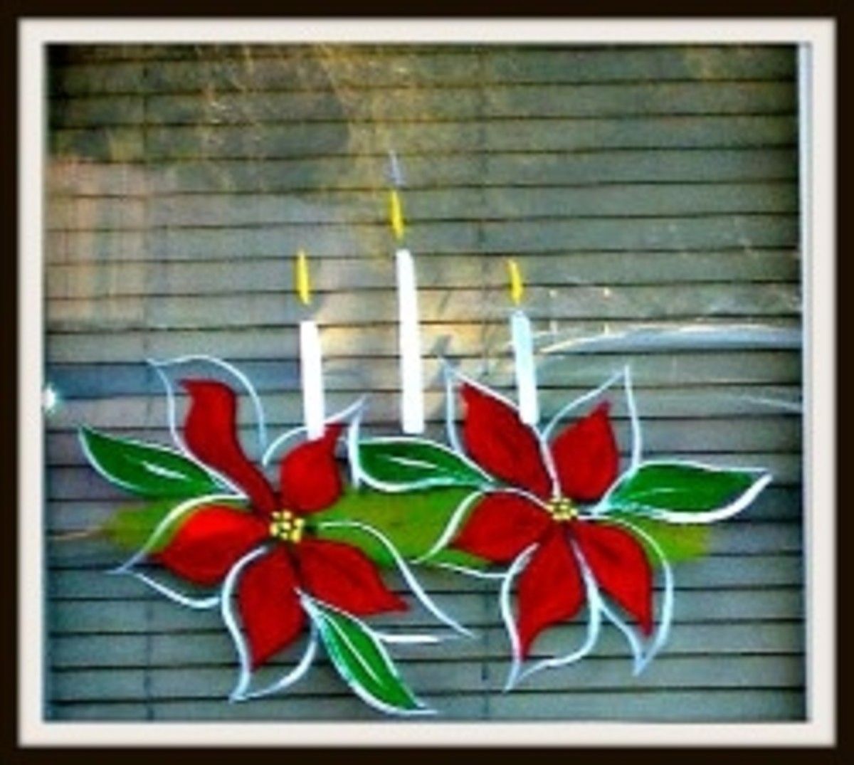 holiday-window-painting-2