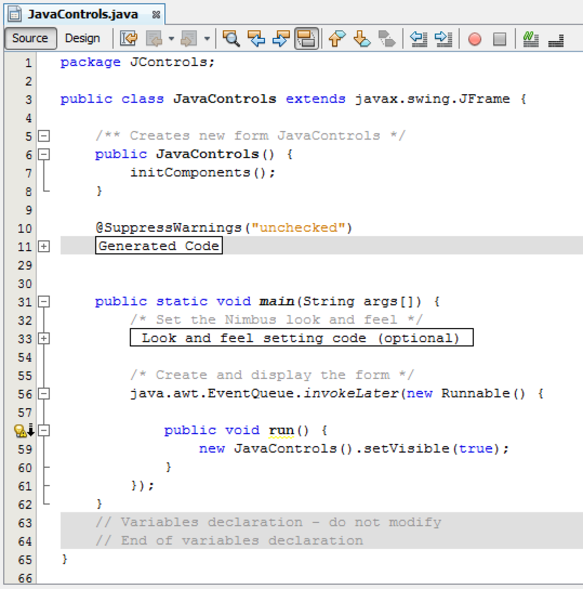 programming-in-java-netbeans-a-step-by-step-tutorial-for-beginners-lesson-36