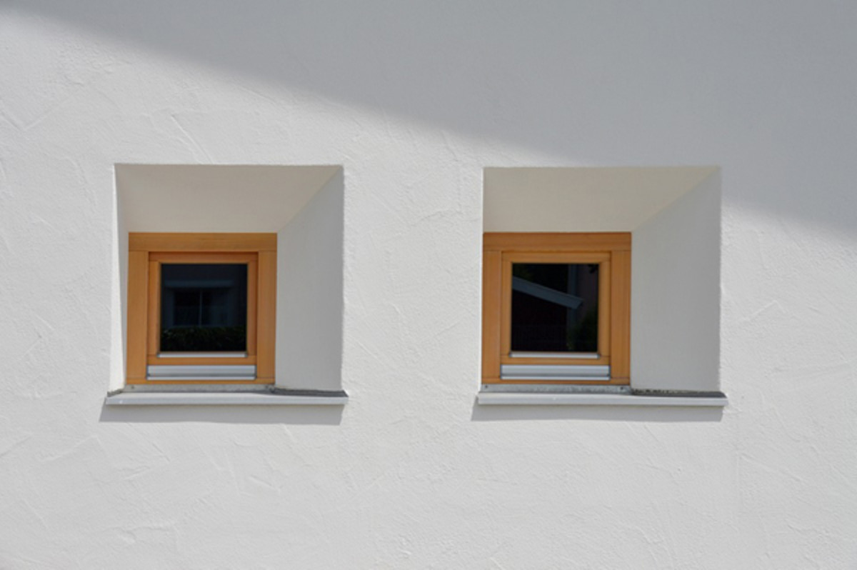 how-to-cover-odd-shaped-windows