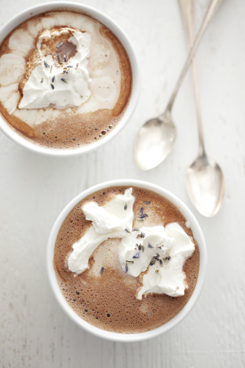 hot-chocolate-vs-hot-cocoa-is-there-truly-a-difference
