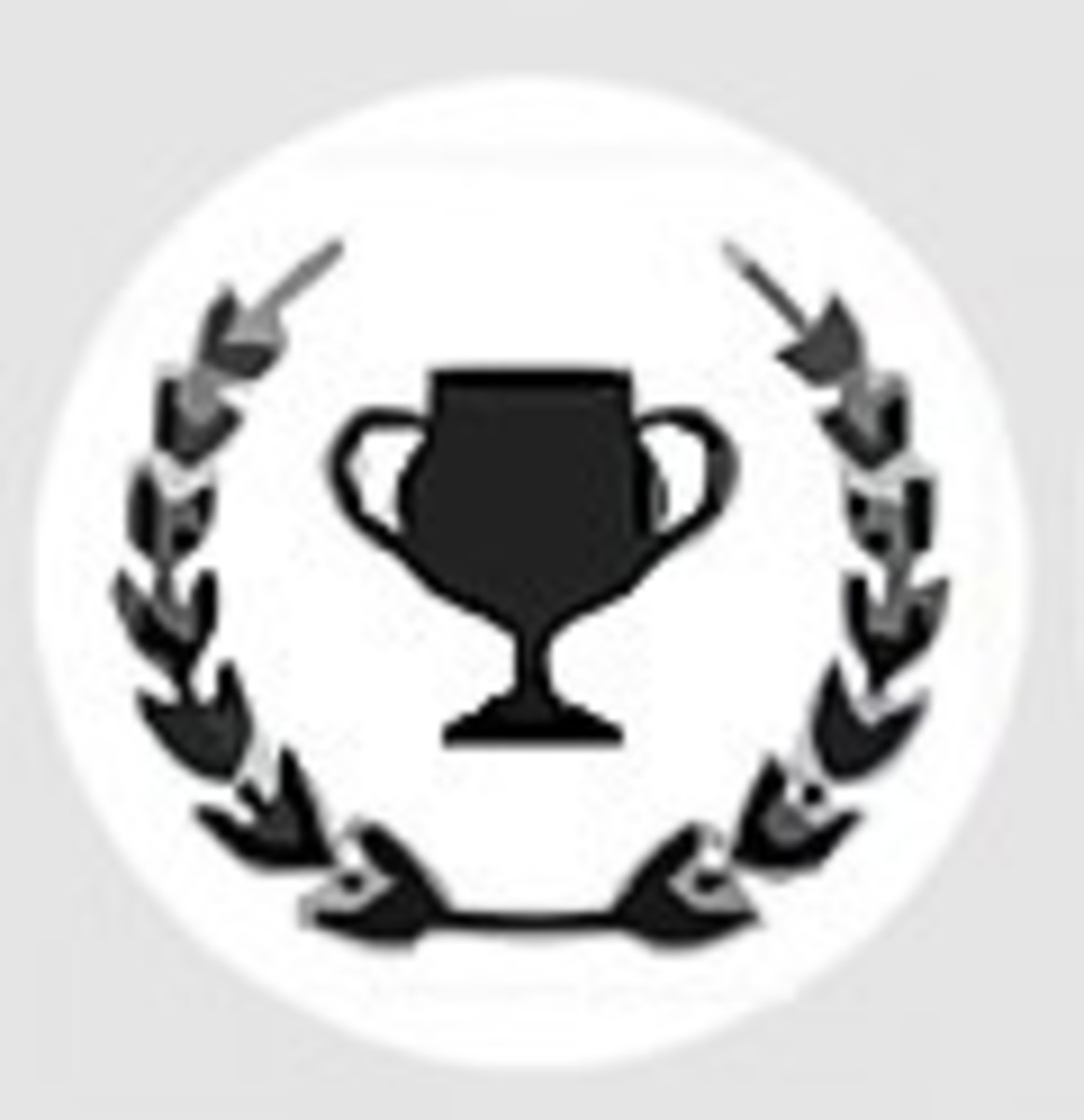 HubPages Popular Accolade
