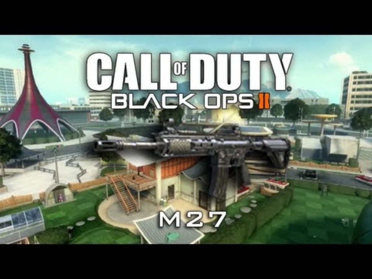 -best-class-for-call-of-duty-black-ops-ii