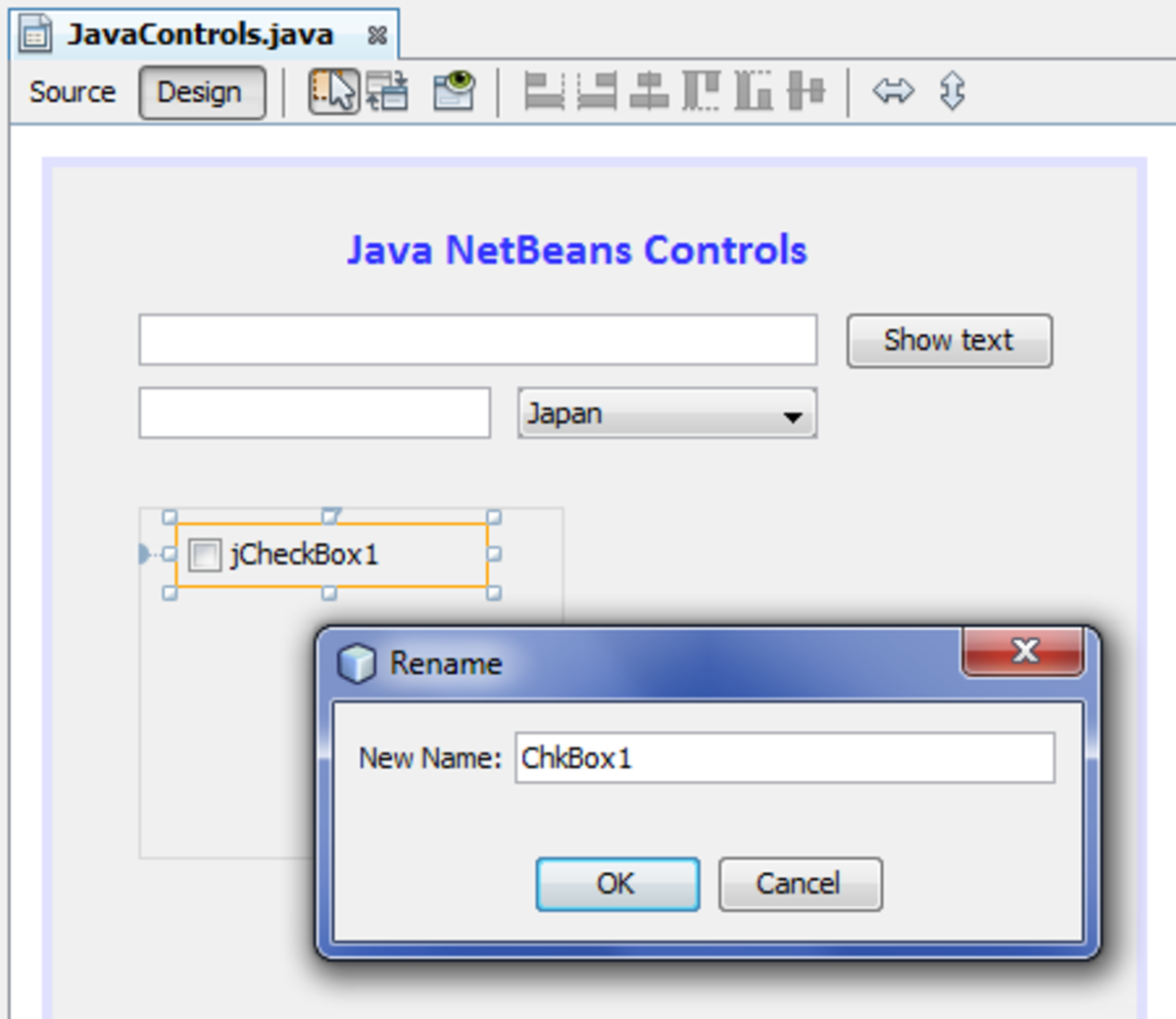 programming-in-java-netbeans-a-step-by-step-tutorial-for-beginners-lesson-40