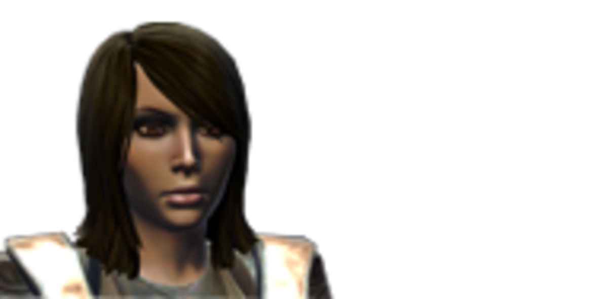 sith-warrior-swtor-companion-gift-guide