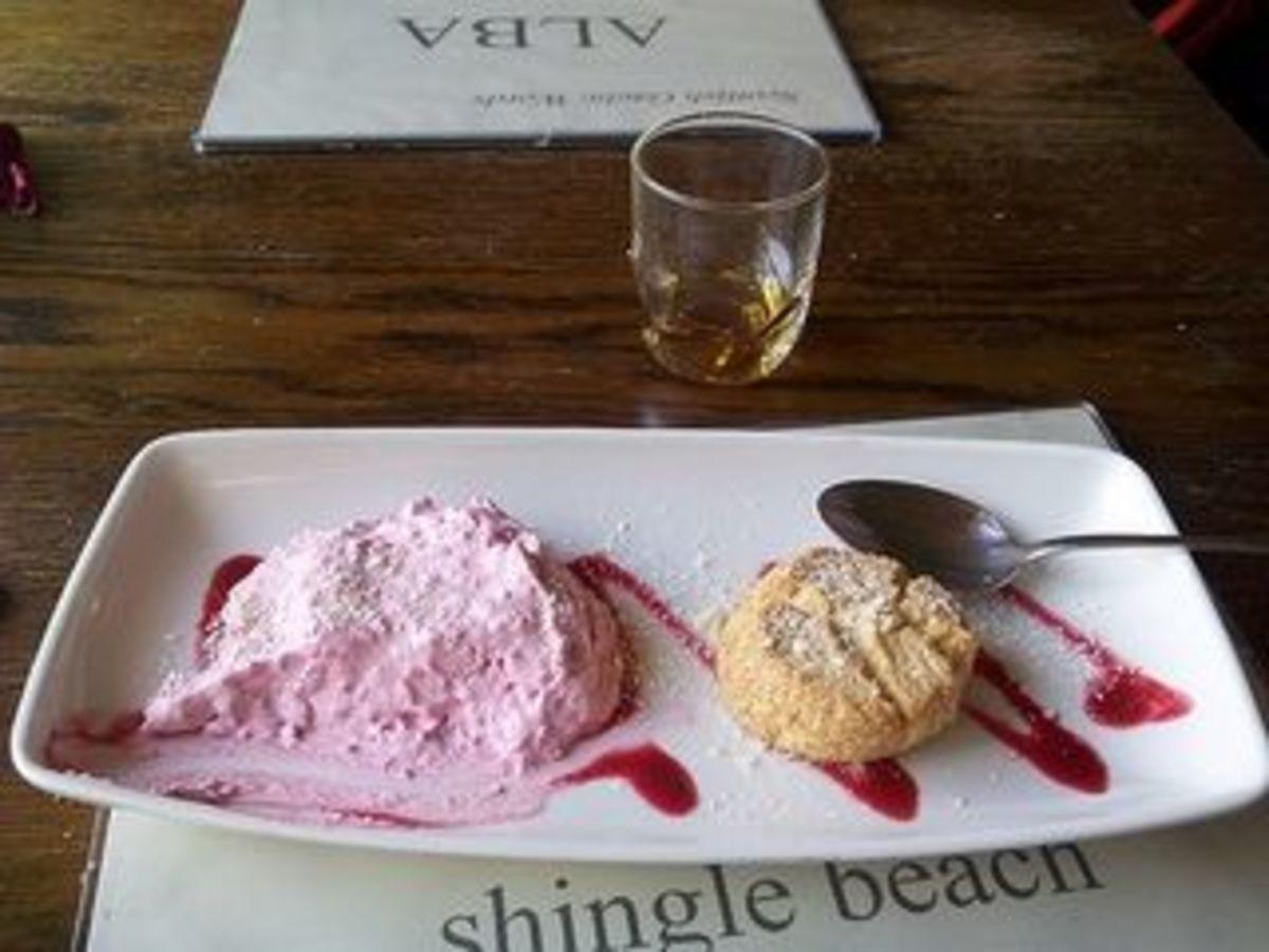 cranachan-a-traditional-scottish-dessert