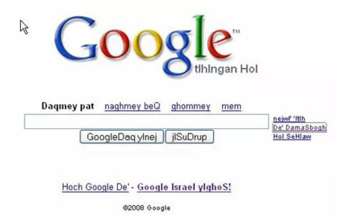 top-10-facts-about-google
