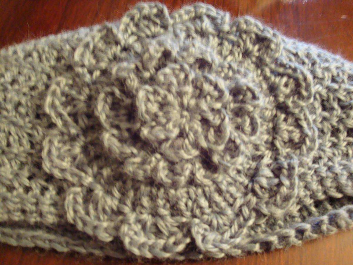 free-crochet-headband-patterns
