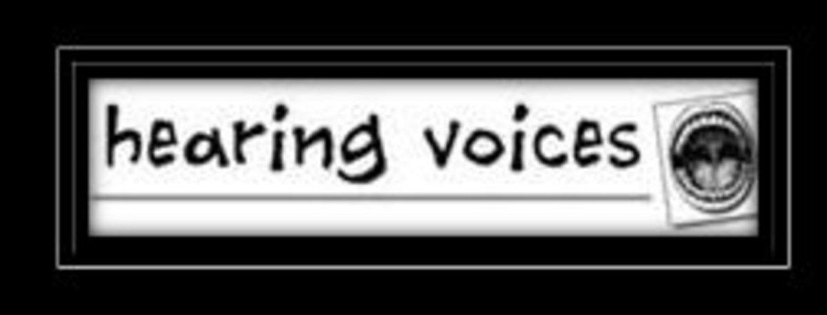 audiotoothimplanttargetedindividuals