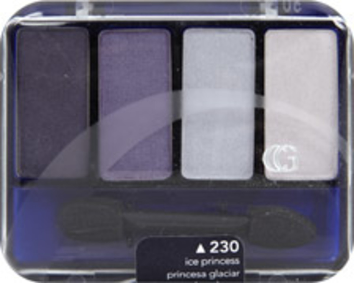the-best-purple-eyeshadow-looks-and-palettes