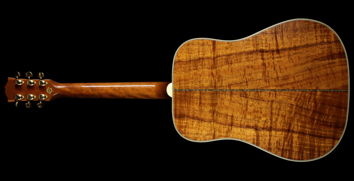 top-three-koa-body-dreadnought-acoustic-guitars-for-serious-amateurs-and-professionals