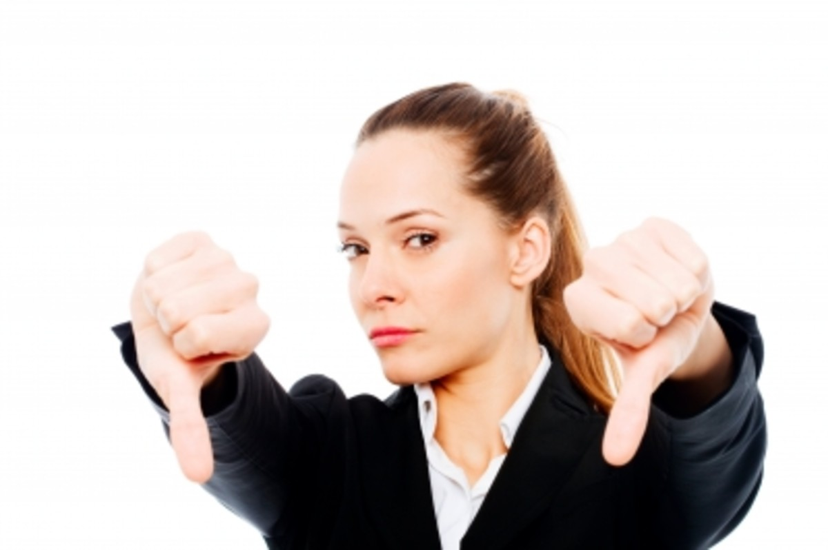 What is a workplace bully? Someone who works against you making your work life difficult.