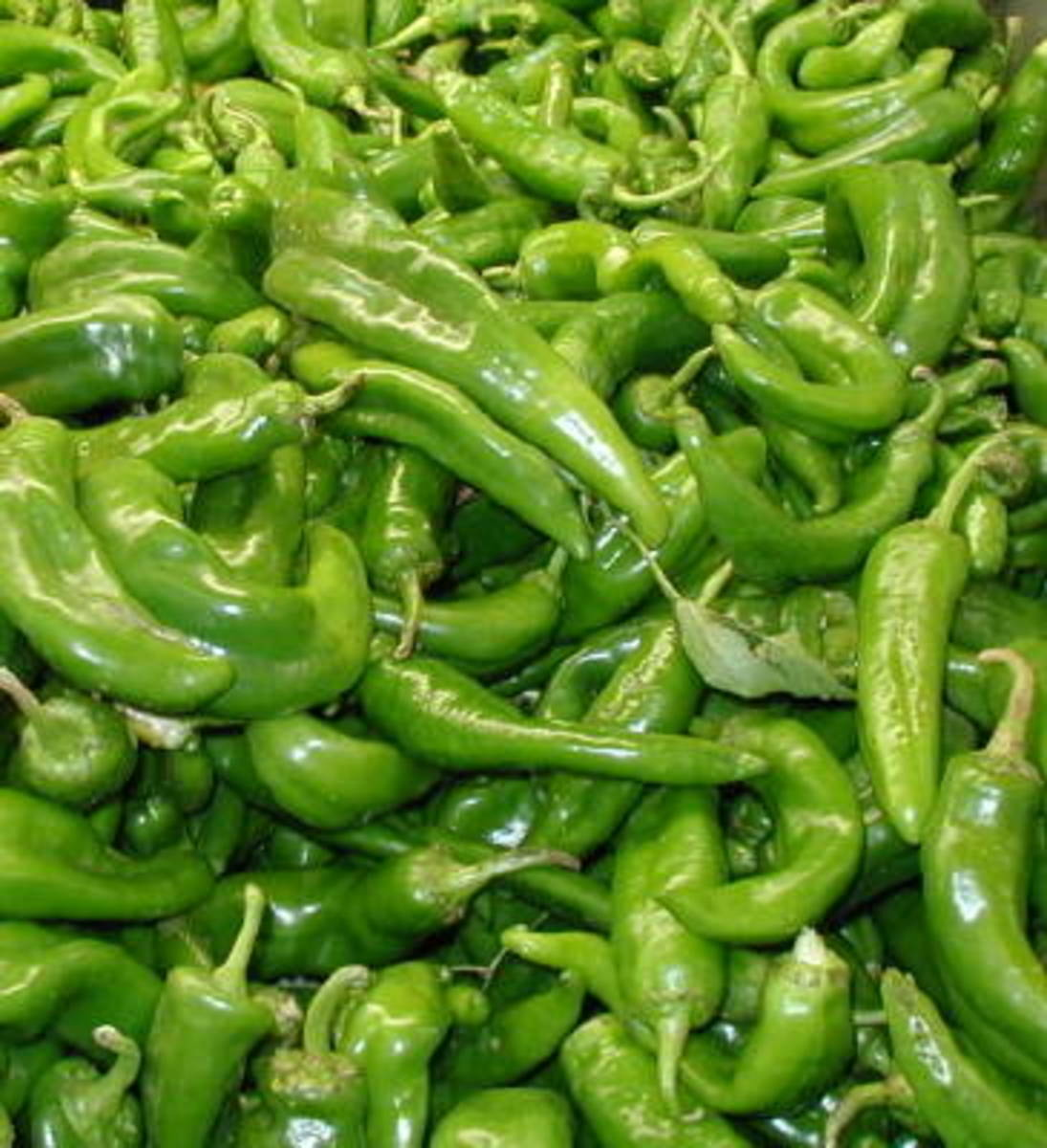 new-mexican-green-chile