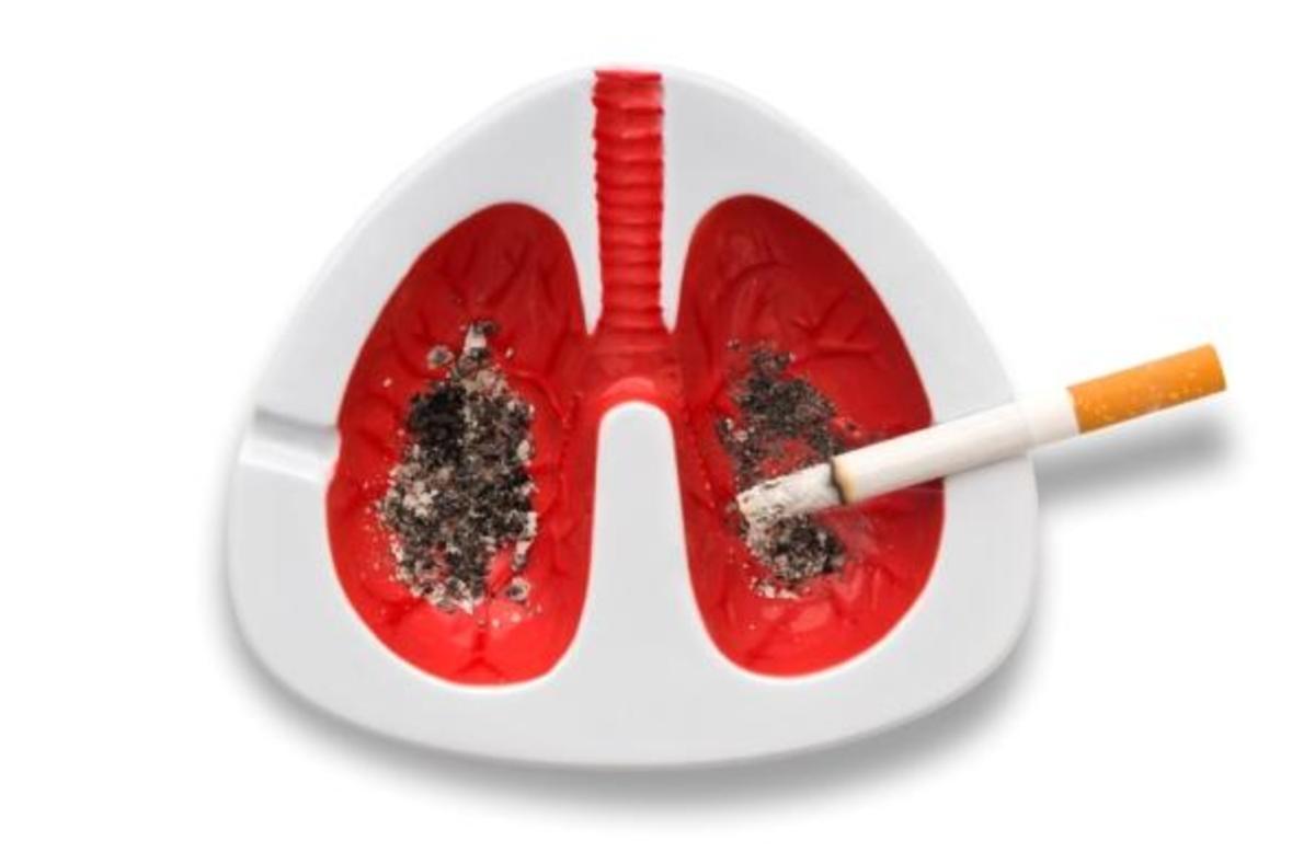 18-reasons-to-quit-smoking