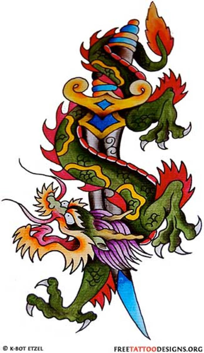 10-color-dragon-tattoo-designs