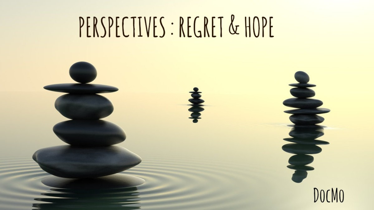 perspectives-regret-and-hope-the-lost-apprentice