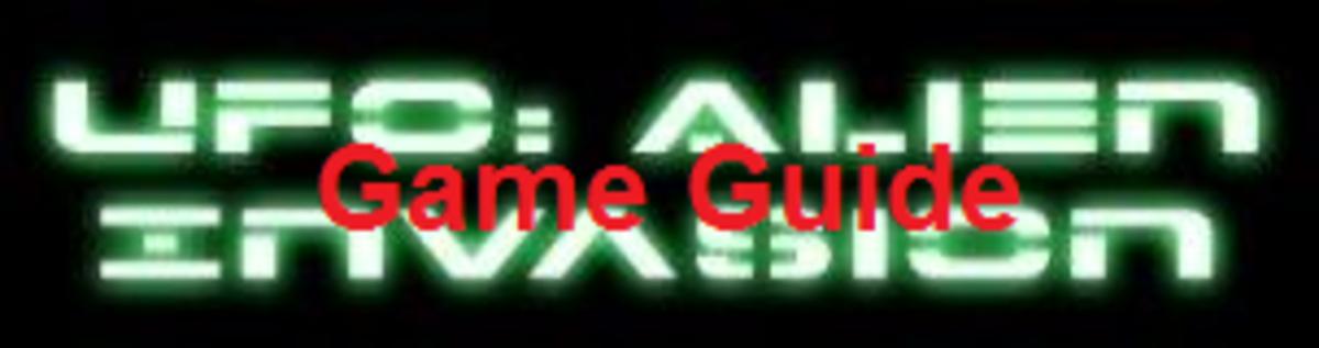 ufo-guide