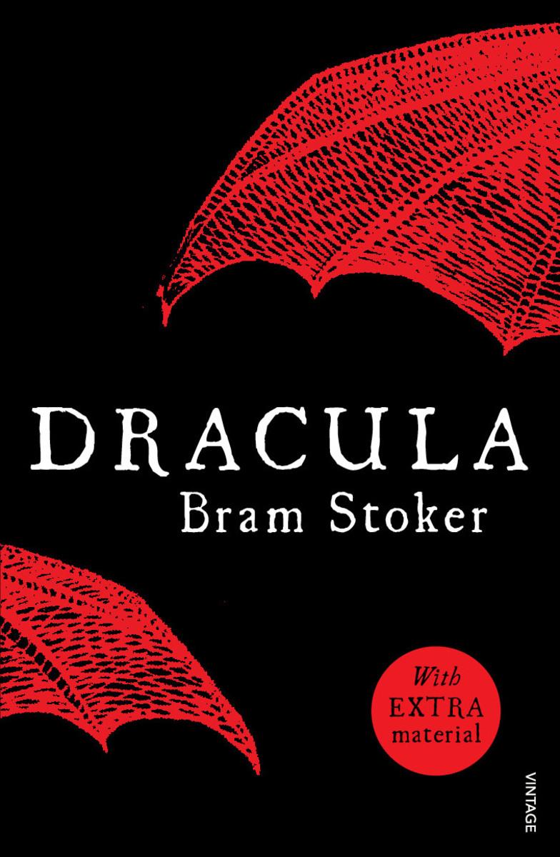 The Birth of Dracula: The Origins of the European Vampire Myth