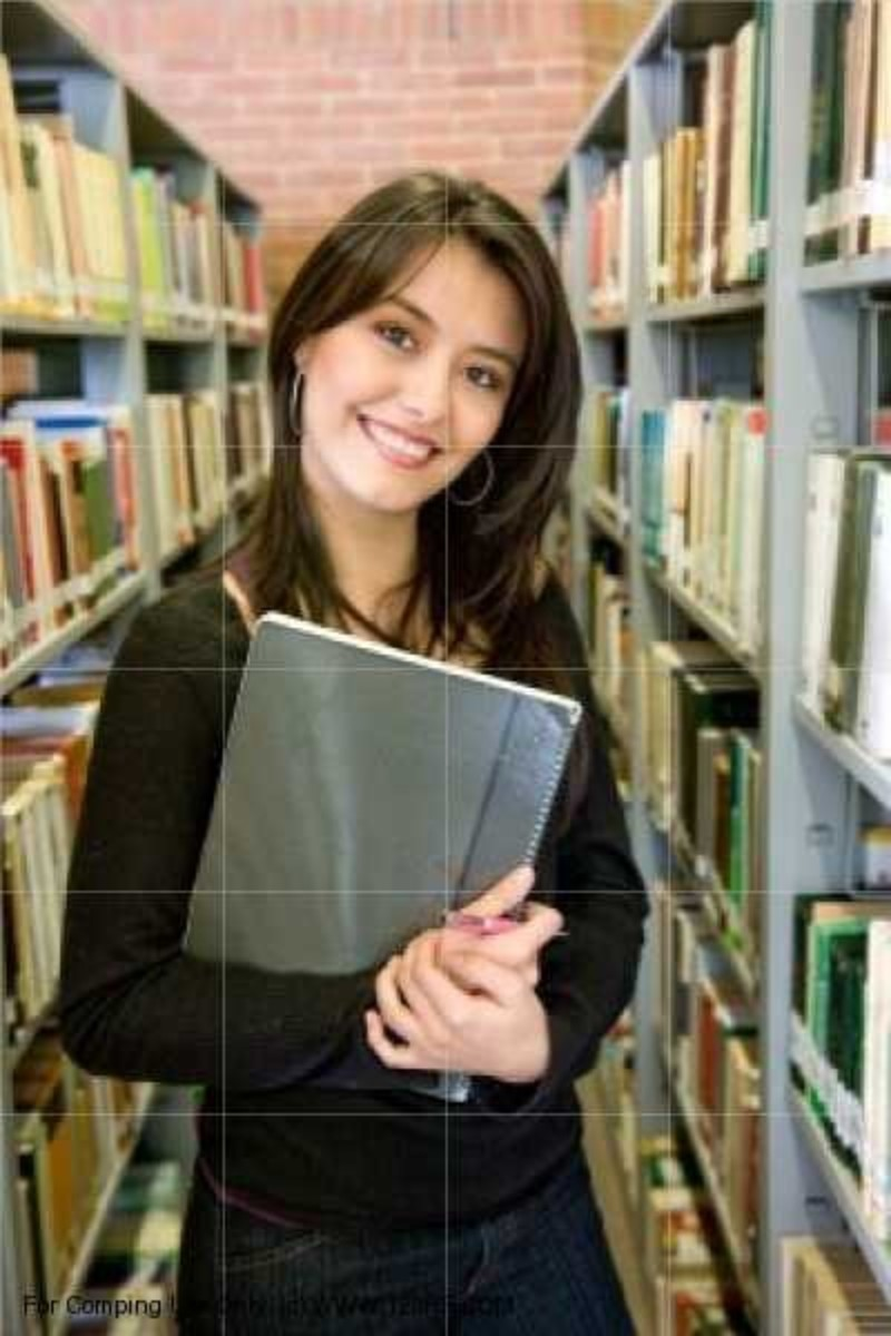 how to improve public speaking skills pdf