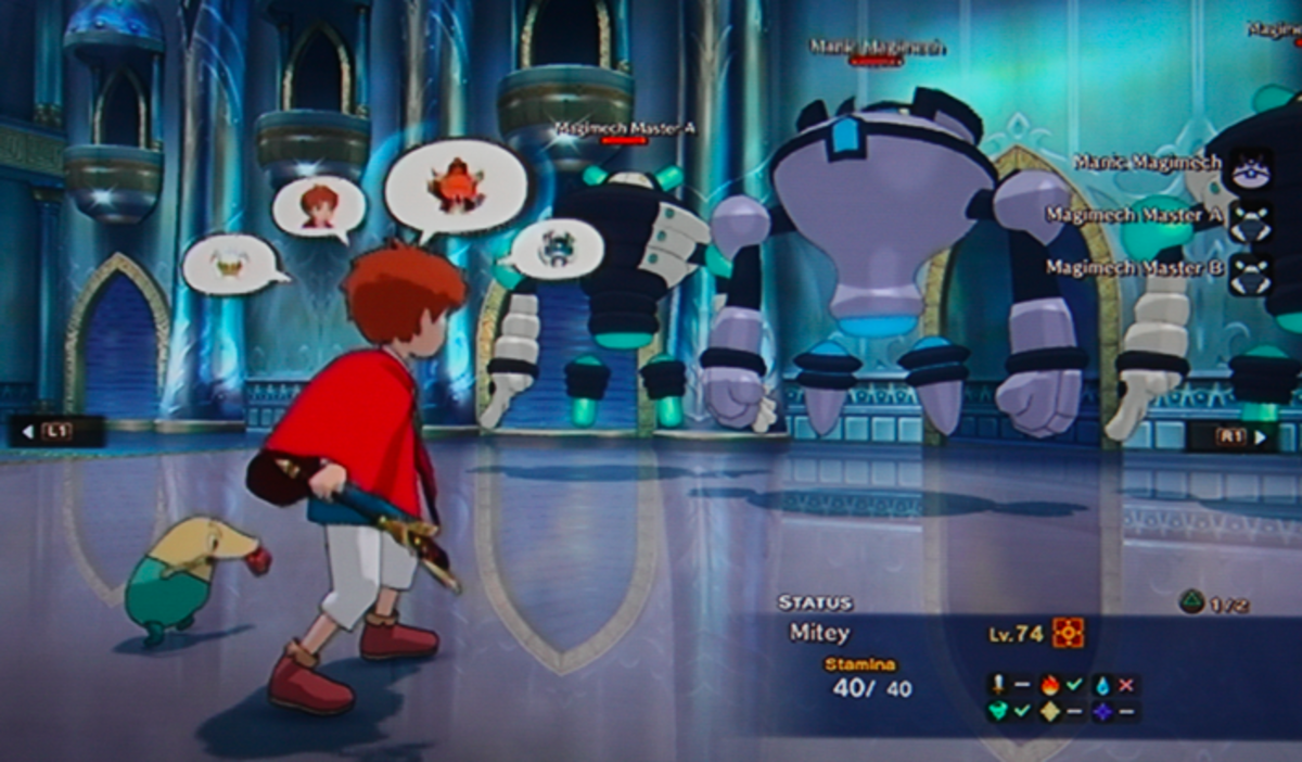 ni-no-kuni-walkthrough-order-of-illusion