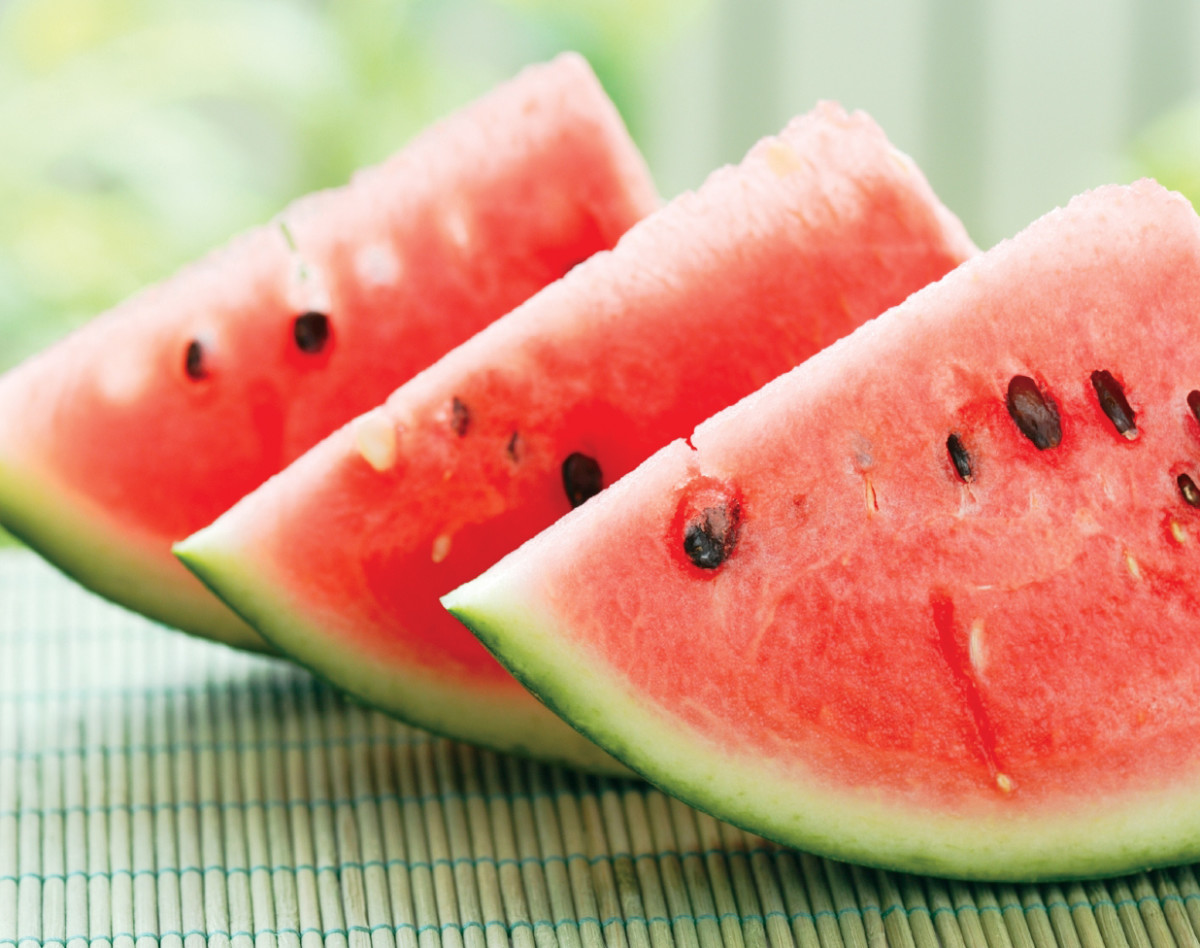 tequila-soaked-watermelon