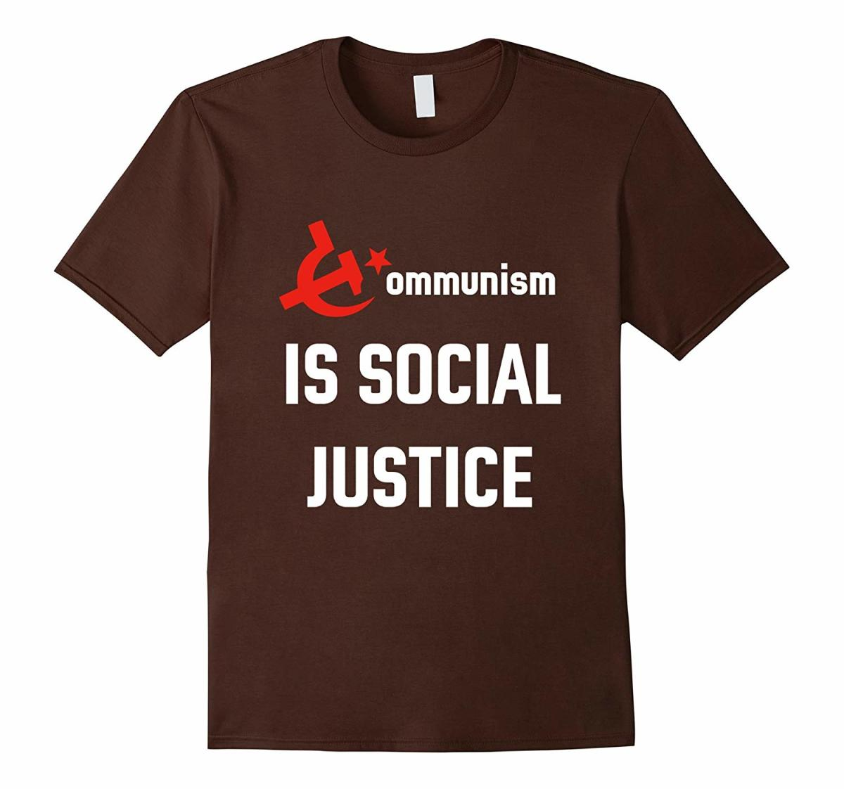 social-justice-coming-to-a-church-near-you