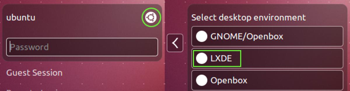 how-to-install-ubuntu-steam-tf2-under-virtualbox-on-windows-to-get-linux-tux-promo