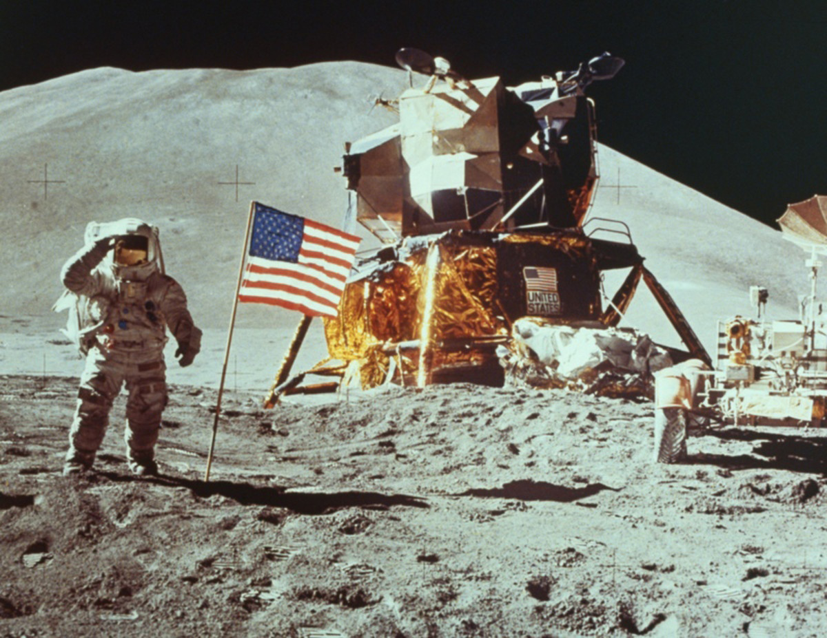 history-of-rocketry-from-the-fireworks-to-the-moon