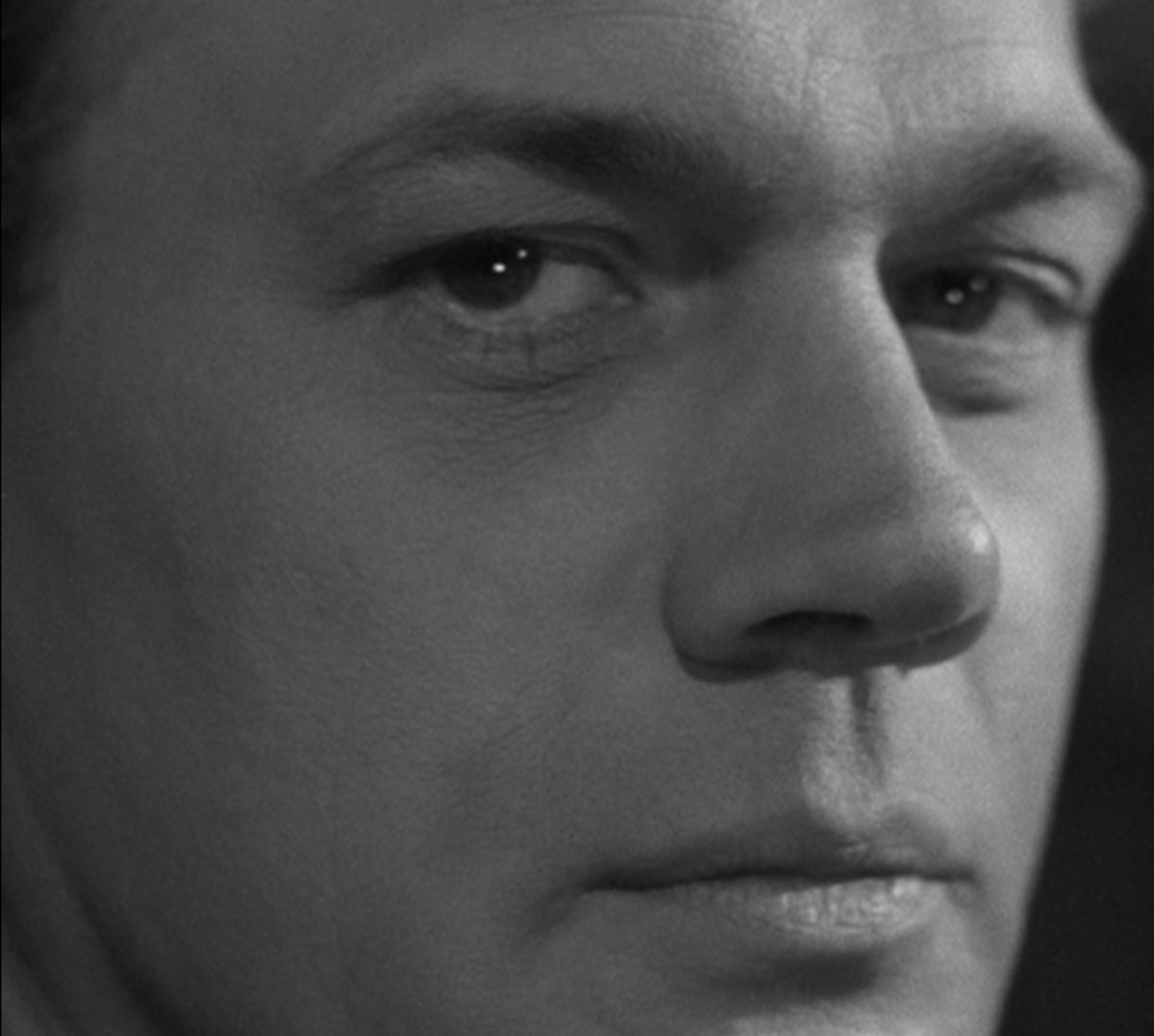 Uncle Charlie, portrayed by Joseph Cotten