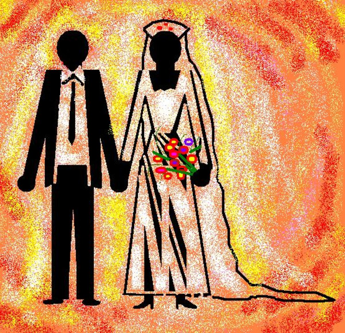 betrothal-and-marriage-ceremonies-among-the-kikuyu-of-kenya