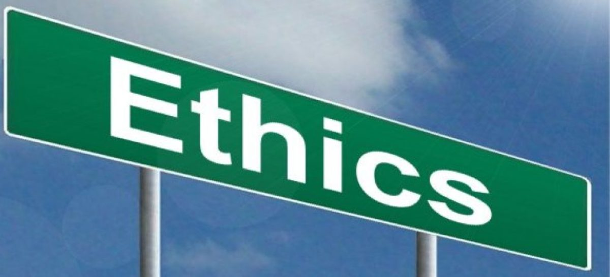 christian-ethics