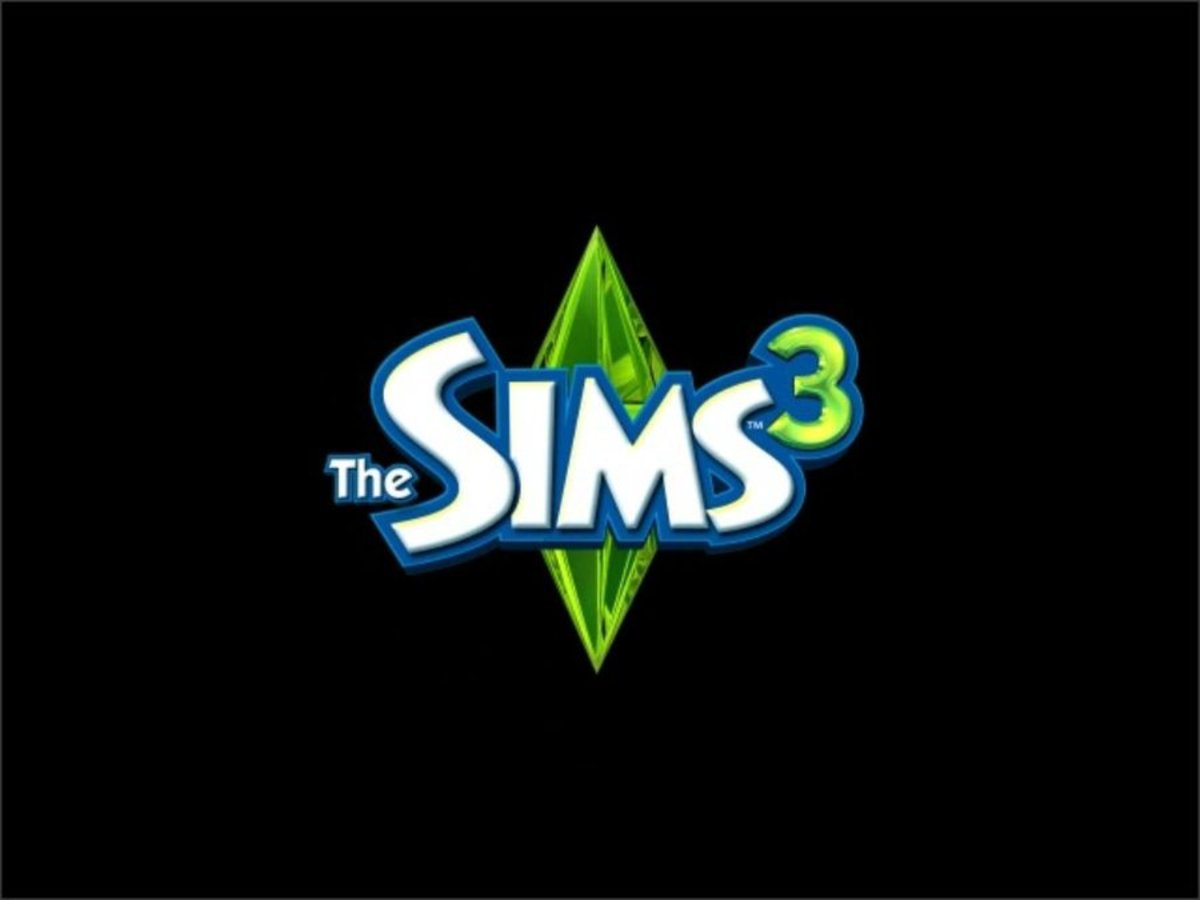 The Sims 3 Base Game Traits Guide | HubPages