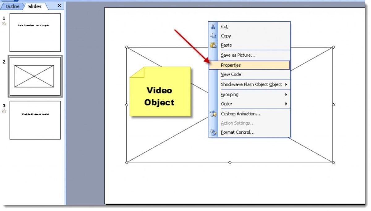 how-to-add-or-embed-only-a-part-of-youtube-video-in-ppt-from-specific-start-time-to-end-time