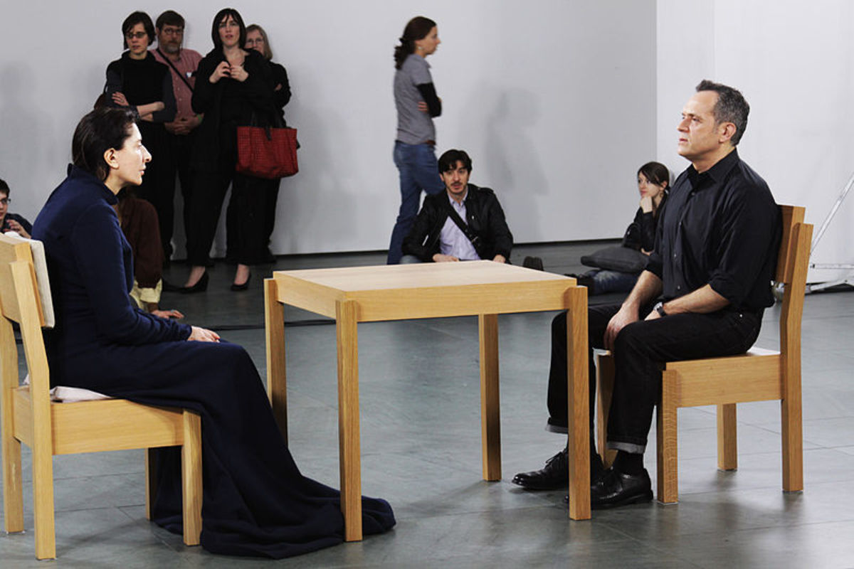 marina-abramovi-the-artist-and-ulay-the-artist-is-present