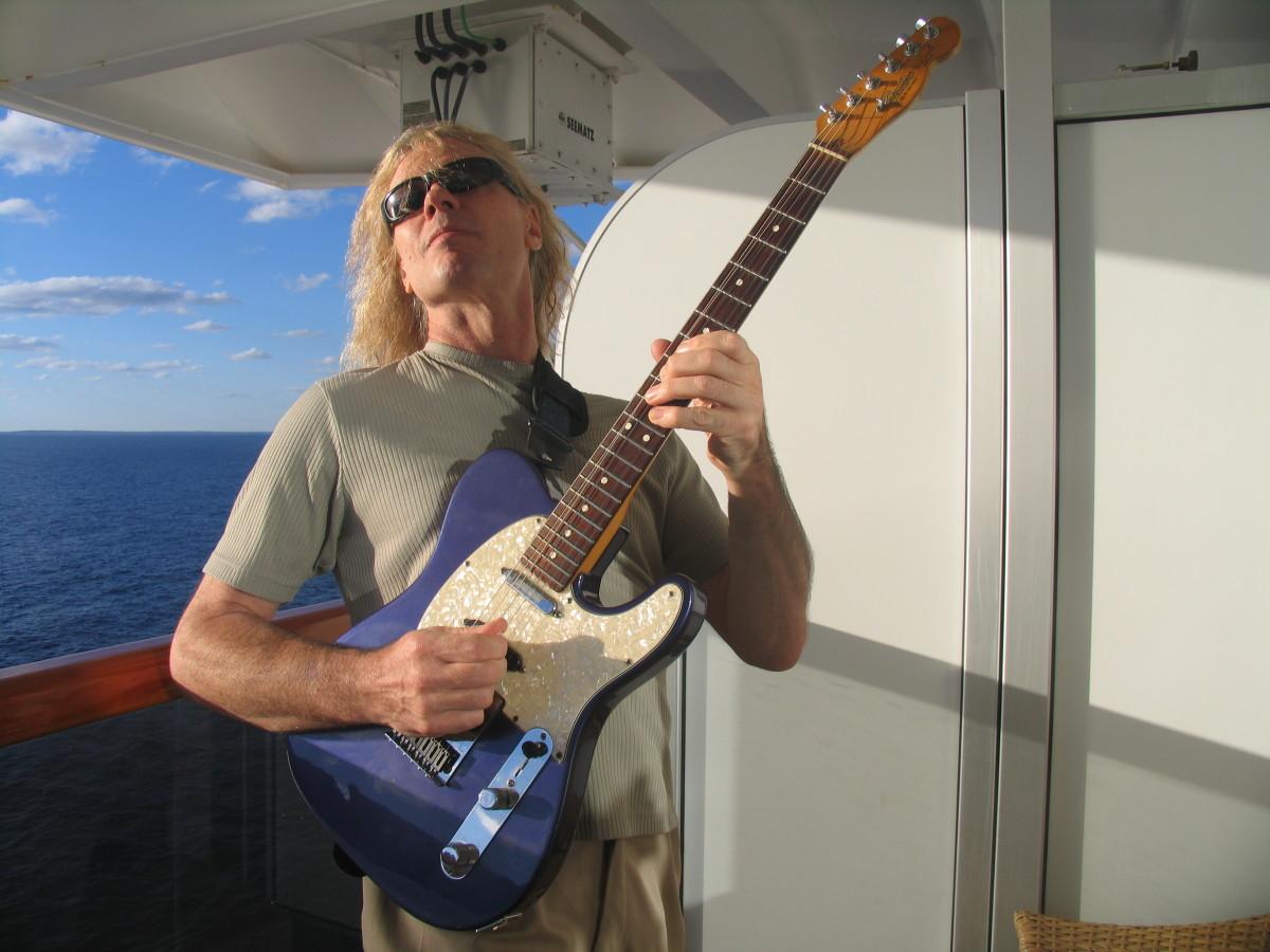 classic-blues-guitar-rhythm-slides-lesson