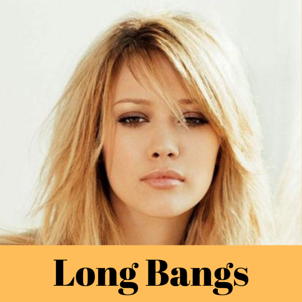 the-different-styles-of-bangs-and-how-to-wear-them
