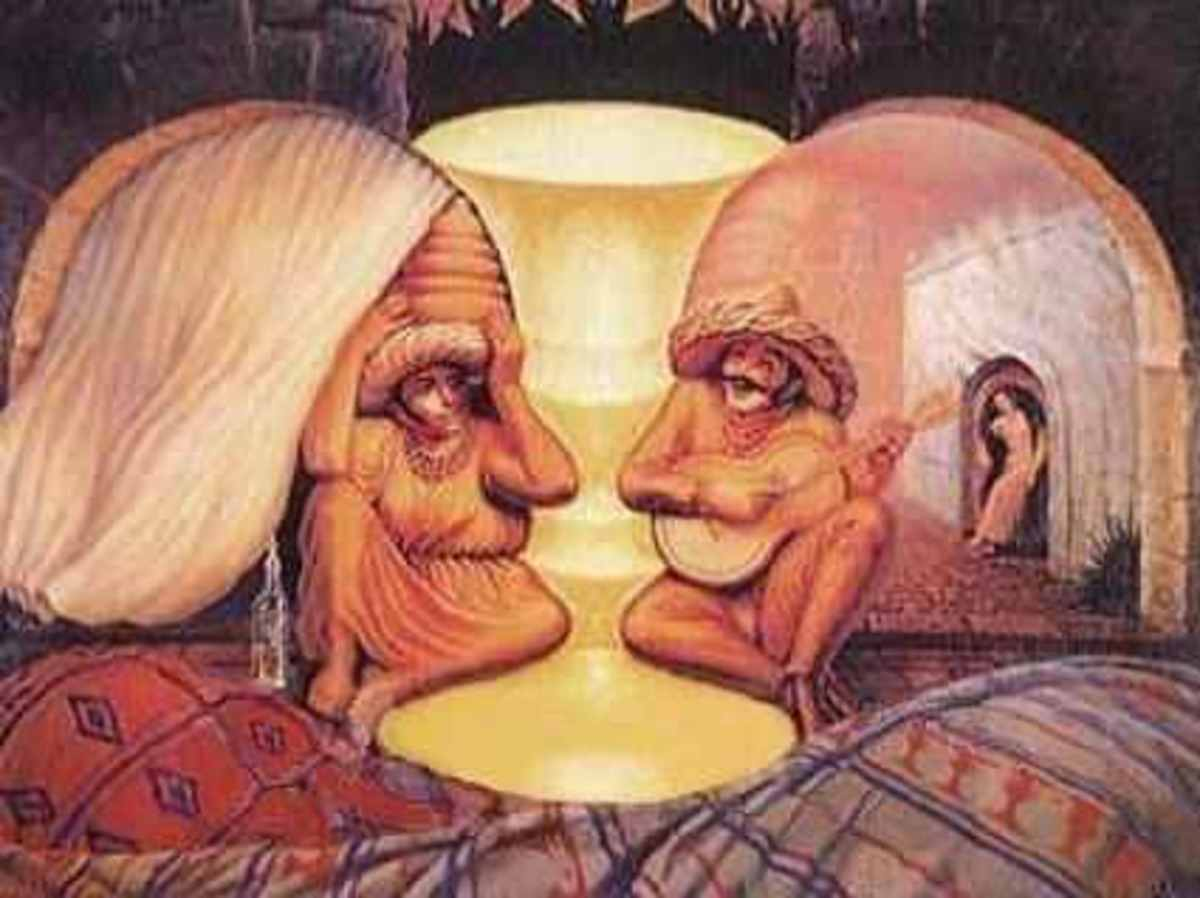 optical-illusions-the-trick-of-the-eye