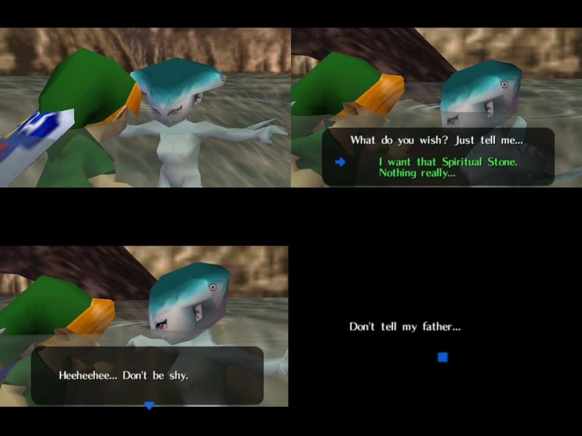 legend-of-zelda-ocarina-of-time-innuendos-be-thy-challenge