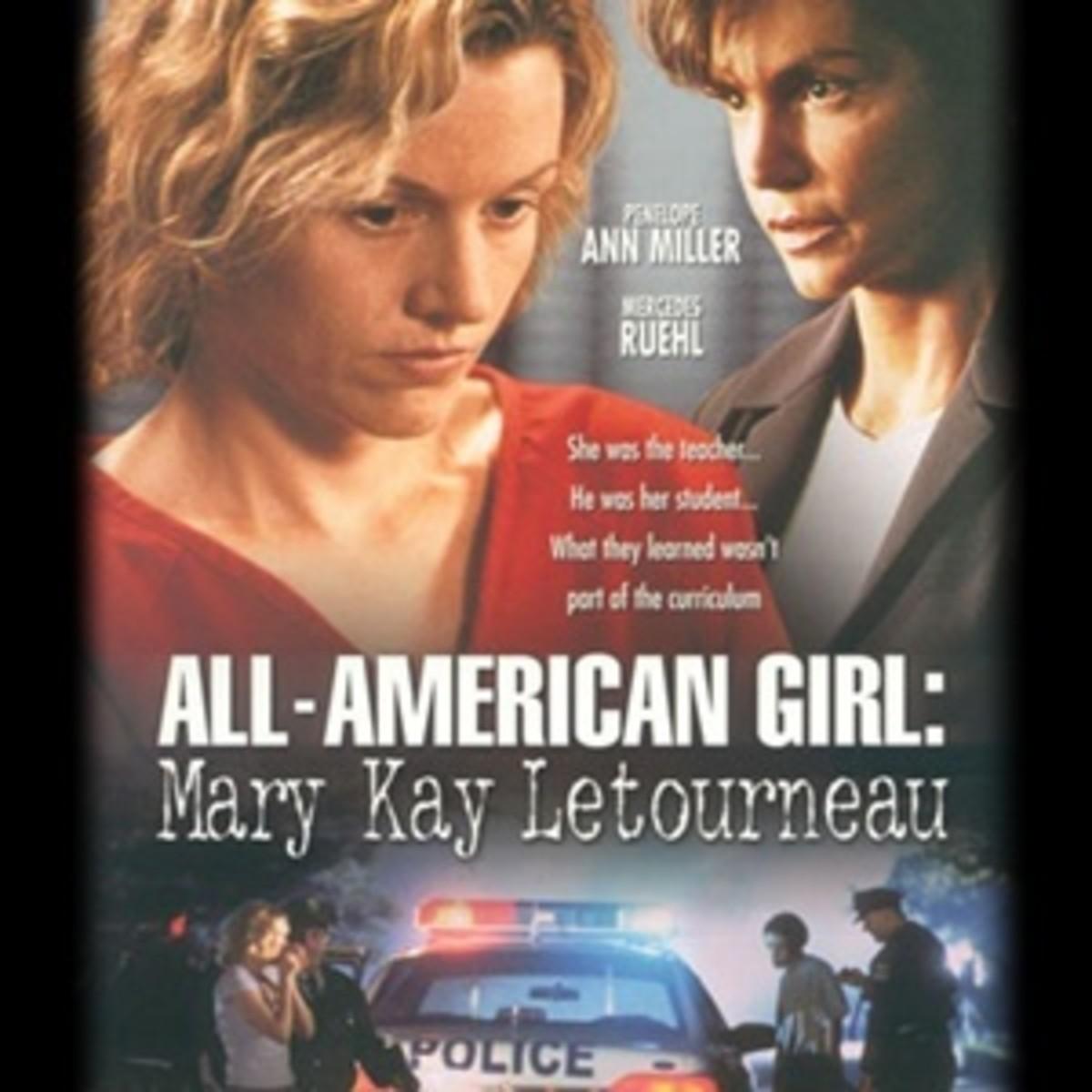 movie 4 kay