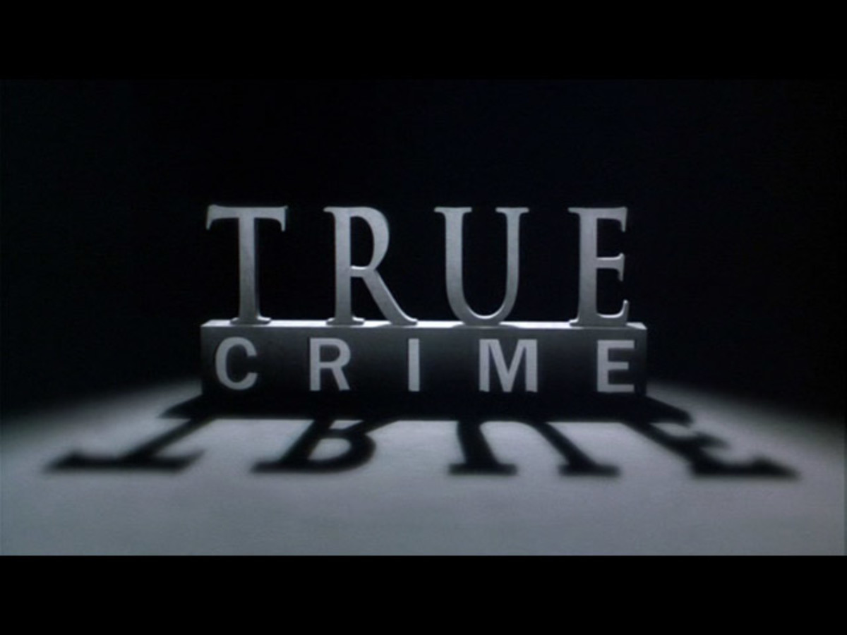 Top 10 True Crime Television Movies of All Time
