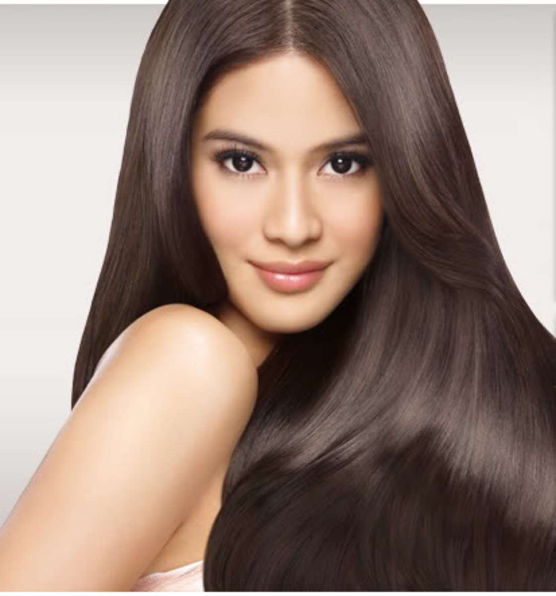 rebonding hair style hair rebonding what to expect during the treatment 5144